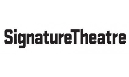Signature Theatre Company