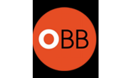 OBB Off Broadway Booking