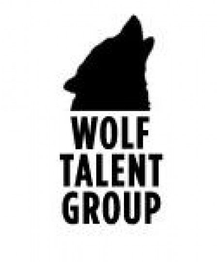 Wolf Talent Group