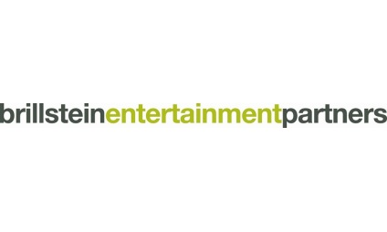 Brillstein Entertainment Partners