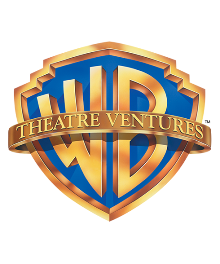 Warner Bros Theatre Ventures