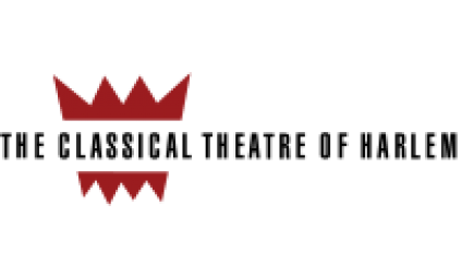 The Classical Theatre of Harlem
