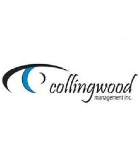 Collingwood Management