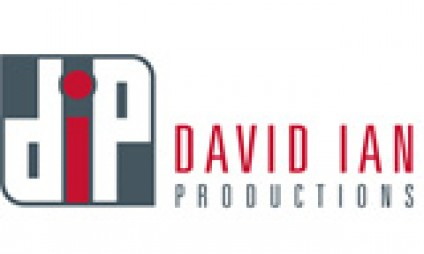 David Ian Productions