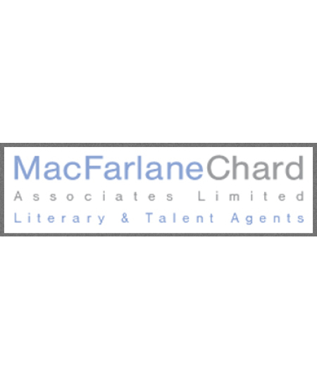 Macfarlane Chard Associates Ltd