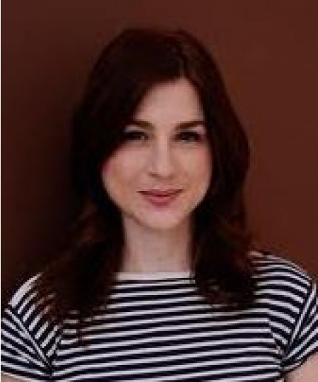 10 Things You Didnt Know about Aya Cash