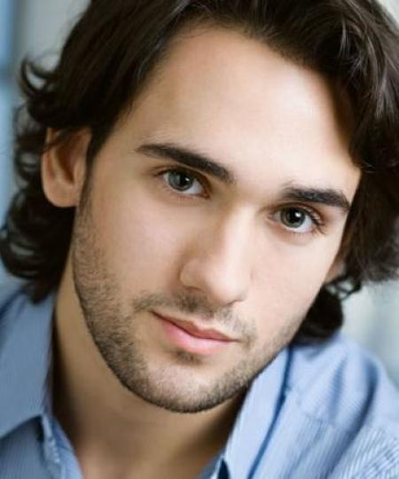 Mike Longo Performer Theatrical Index Broadway Off Broadway