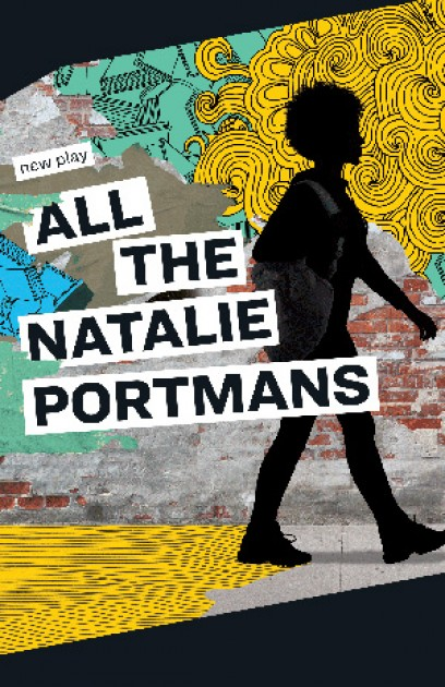 All The Natalie Portmans