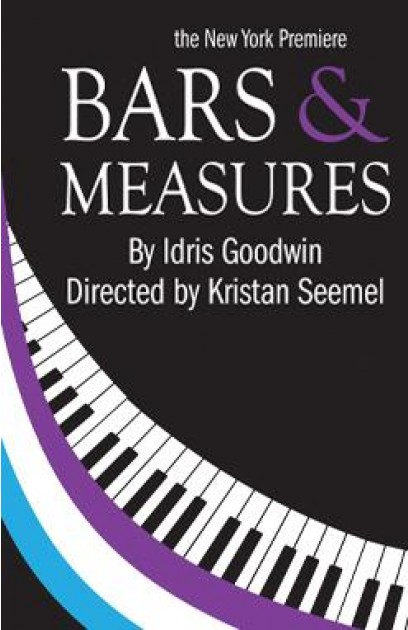 Bars and Measures