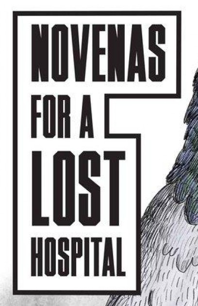 Novenas For A Lost Hospital