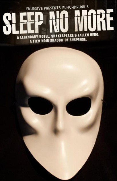 Image result for sleep no more