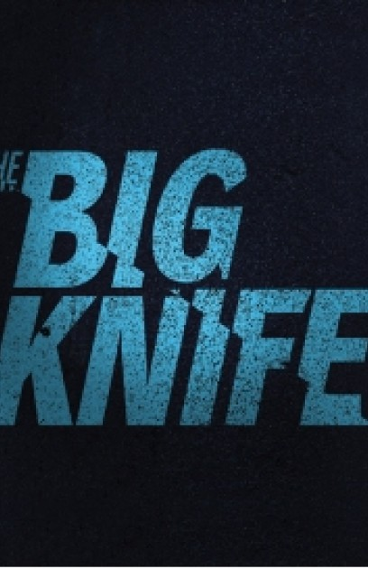 The Big Knife