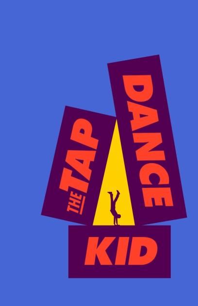 The Tap Dance Kid