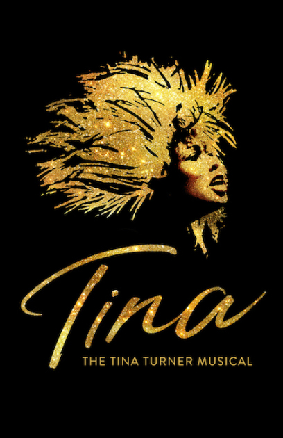 TINA The Tina Turner Musical
